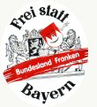 Frei statt Bauern
