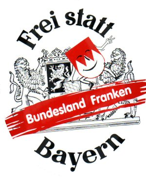 image: frei_statt_bayern_w
